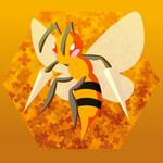Day 8, Bug