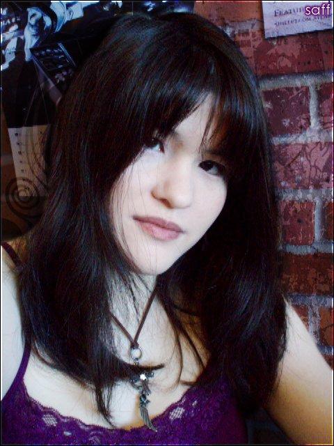 saffiremoon21's Profile Picture