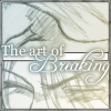 Katan- The Art of Breaking by saffiremoon21