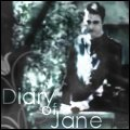 Diary of Jane- avi by saffiremoon21