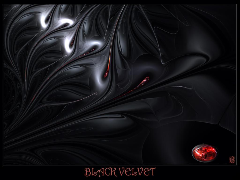 Black Velvet Recipe — Dishmaps