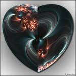 Heart Insomnia