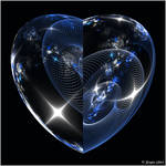 Spherical Heart