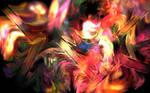 WP Colour Explosion