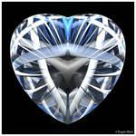 Heart Splits