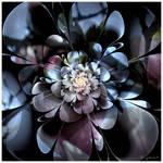 Flowerflower