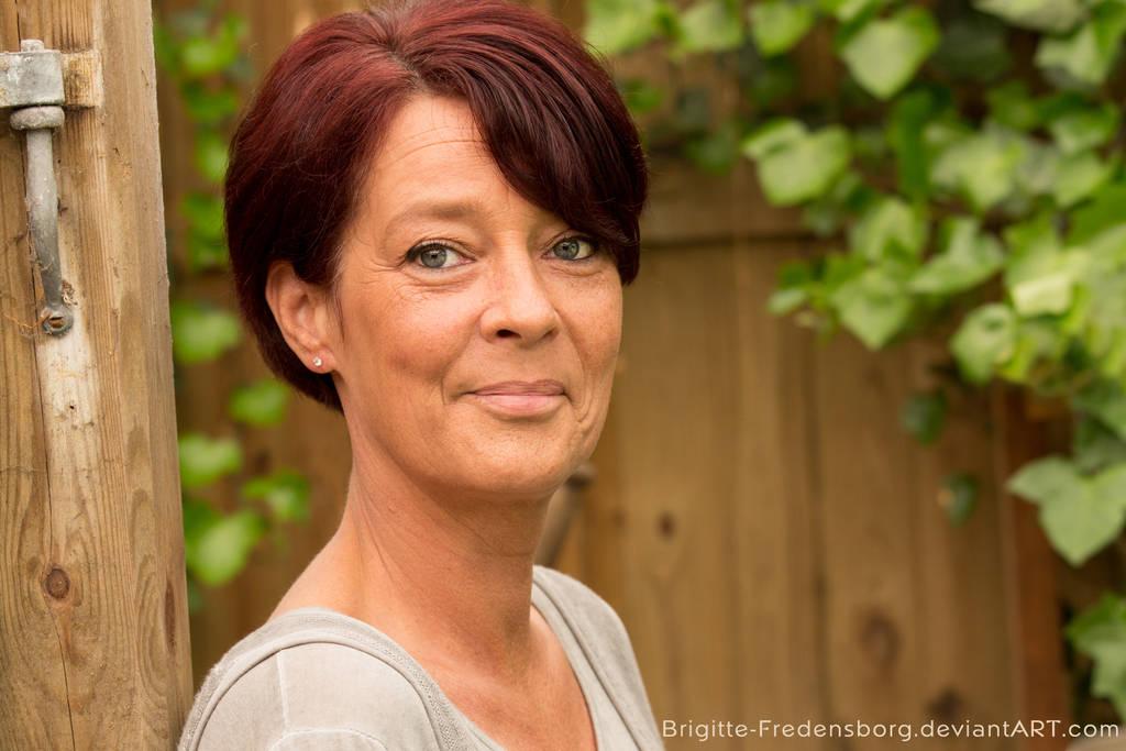 Brigitte-Fredensborg's Profile Picture