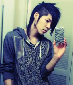 slurpeesncigarettes's Profile Picture