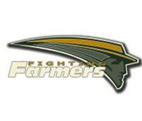 Espn-fighting Farmers by Bolton42
