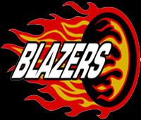 Bs-blazers-espn by Bolton42