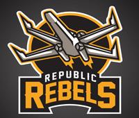 Republic Rebels-espn by Bolton42