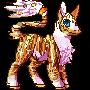 Tiger :RP: by KatAuroraMist