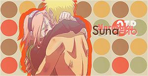 Suna-no's Profile Picture