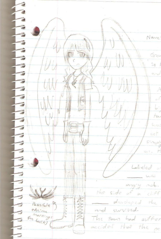 +Anima OC Sketch by samyo123