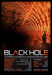 ::: Black Hole :::