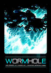 ::: WormHole :::
