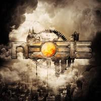 ::: Neosis CD Album ::: by donanubis