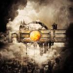 ::: Neosis CD Album :::