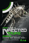 ::: Infected Drumz VII :::