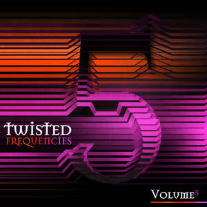 Twisted Frequencies Vol.5