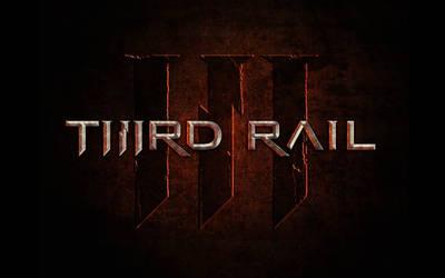 Third Rail by donanubis