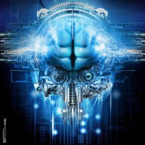 Tech Vibrations XIII