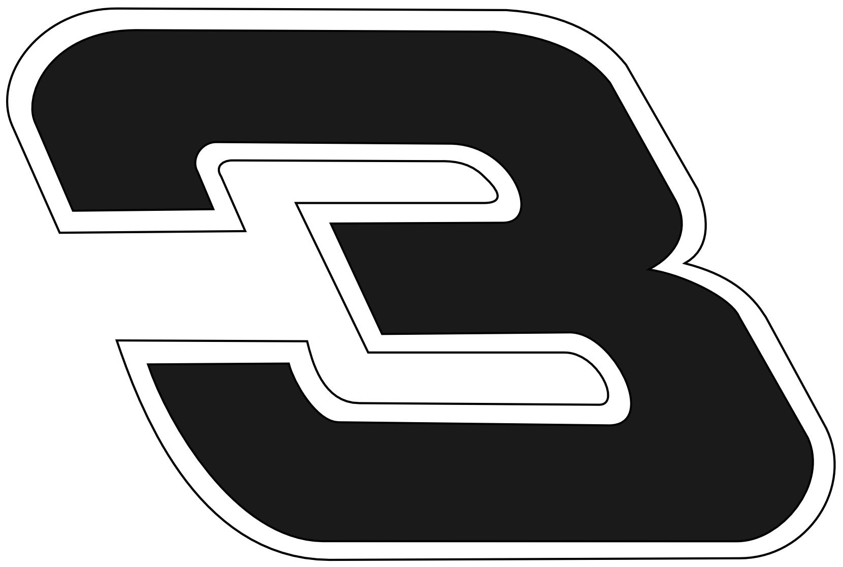 Racing number vector joy studio design gallery best design for Blueprint number