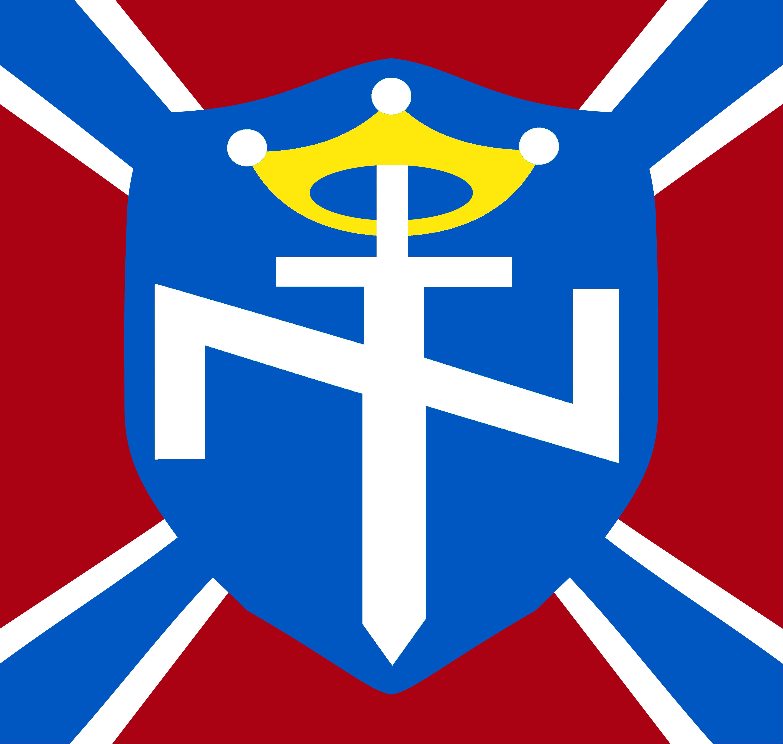 Membership  Aryan Nation