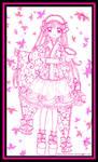 Kimono?or...