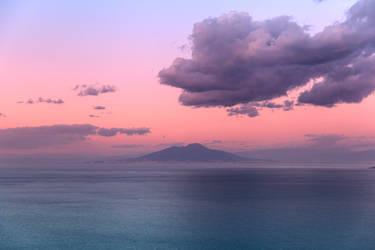 Vesuvio by vlad-m
