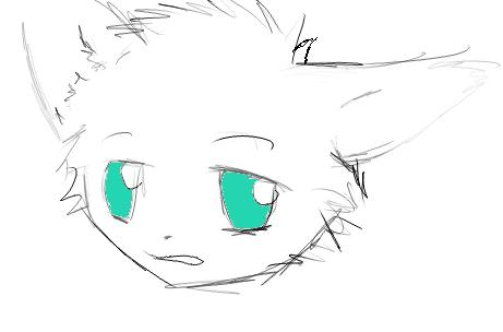 Me :3 by Kitsune37
