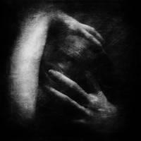 it grieves my heart by LostOneself