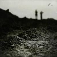 wasteland by LostOneself