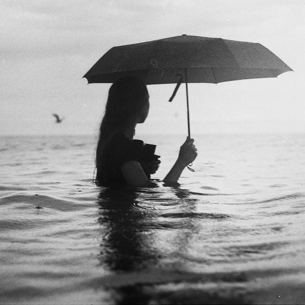 rains by LostOneself