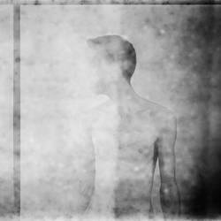 (identity) by LostOneself