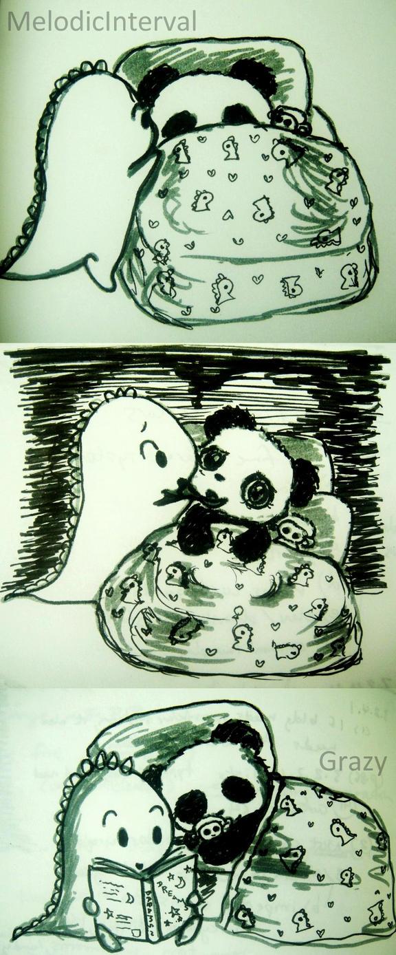 panda_and_dino_by_grazielly-d38pr43.jpg
