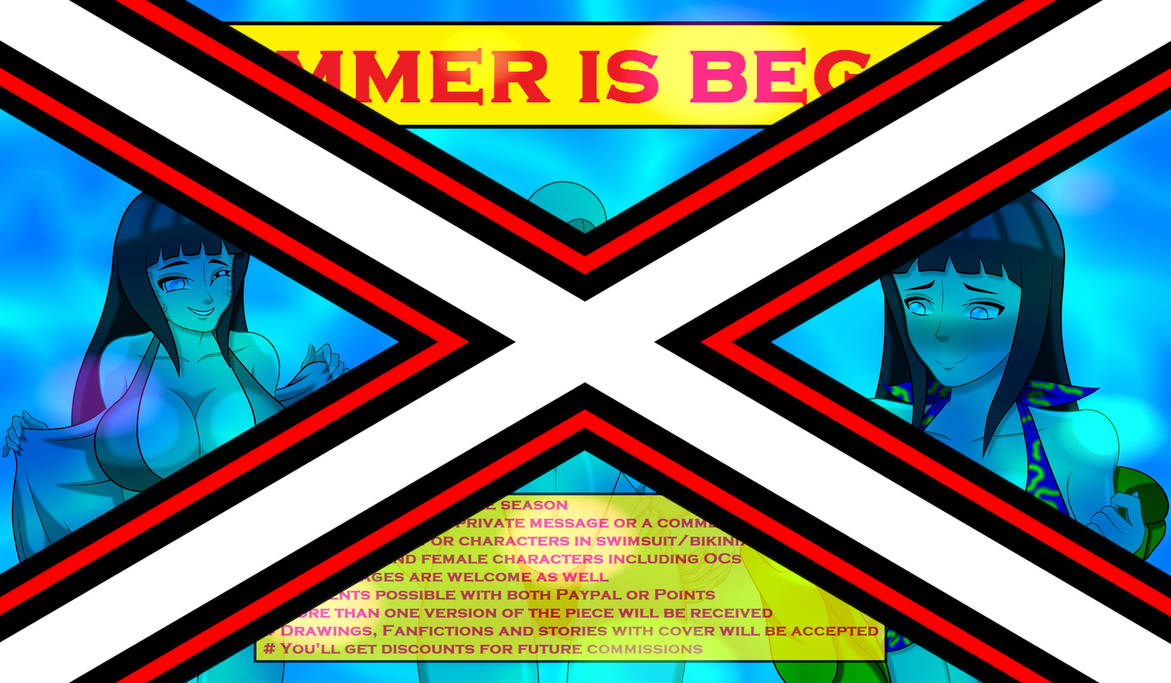 End of SummerPost