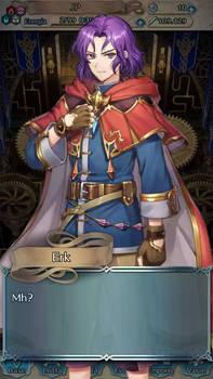 Fire Emblem Heroes Erk 18-07-2021 2
