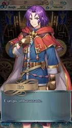 Fire Emblem Heroes Erk 18-07-2021 5