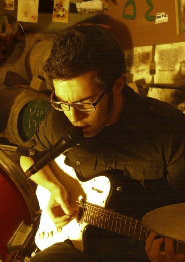 raz0red's Profile Picture