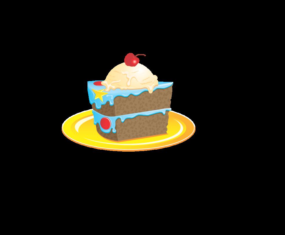 My Reddit Cake Day