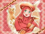 Cardcaptor Sakura ::CE::