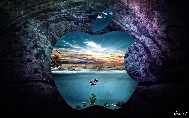 Macbook Pro Retina 15 Desktop Background Zoom Wallpapers
