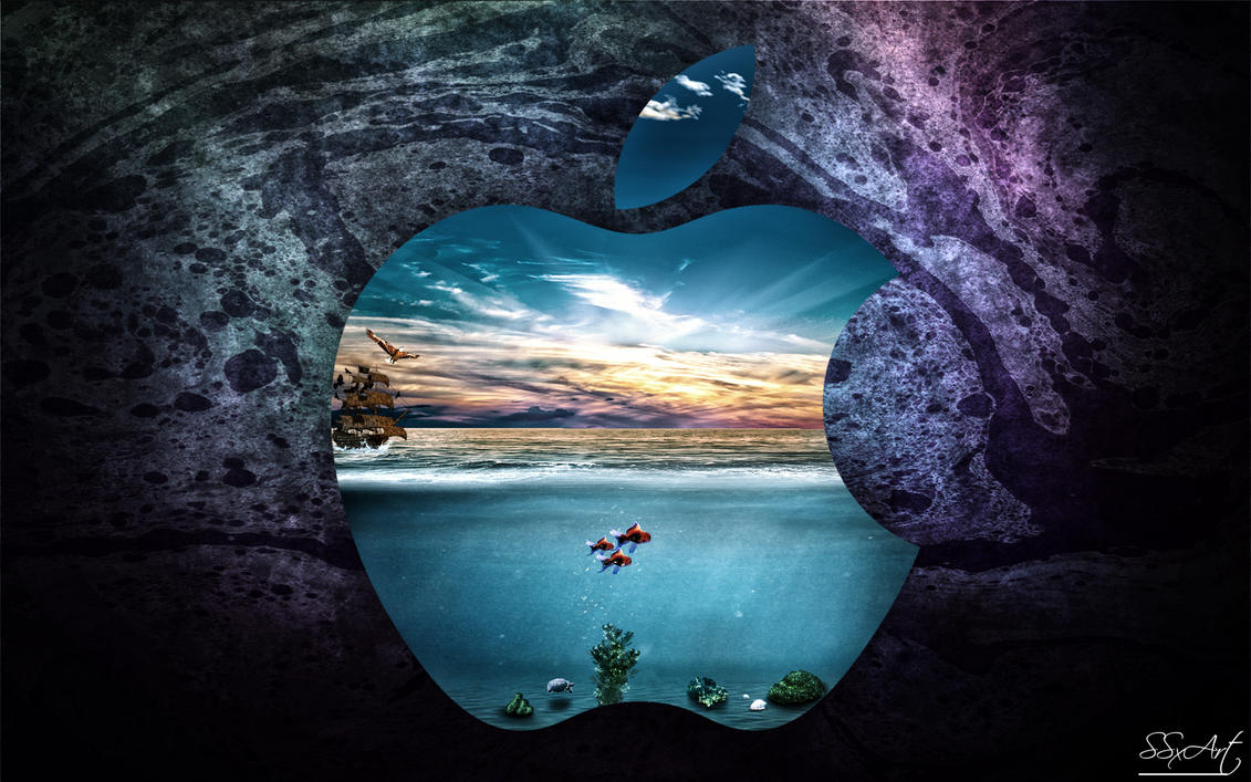macbook pro desktop wallpaper
