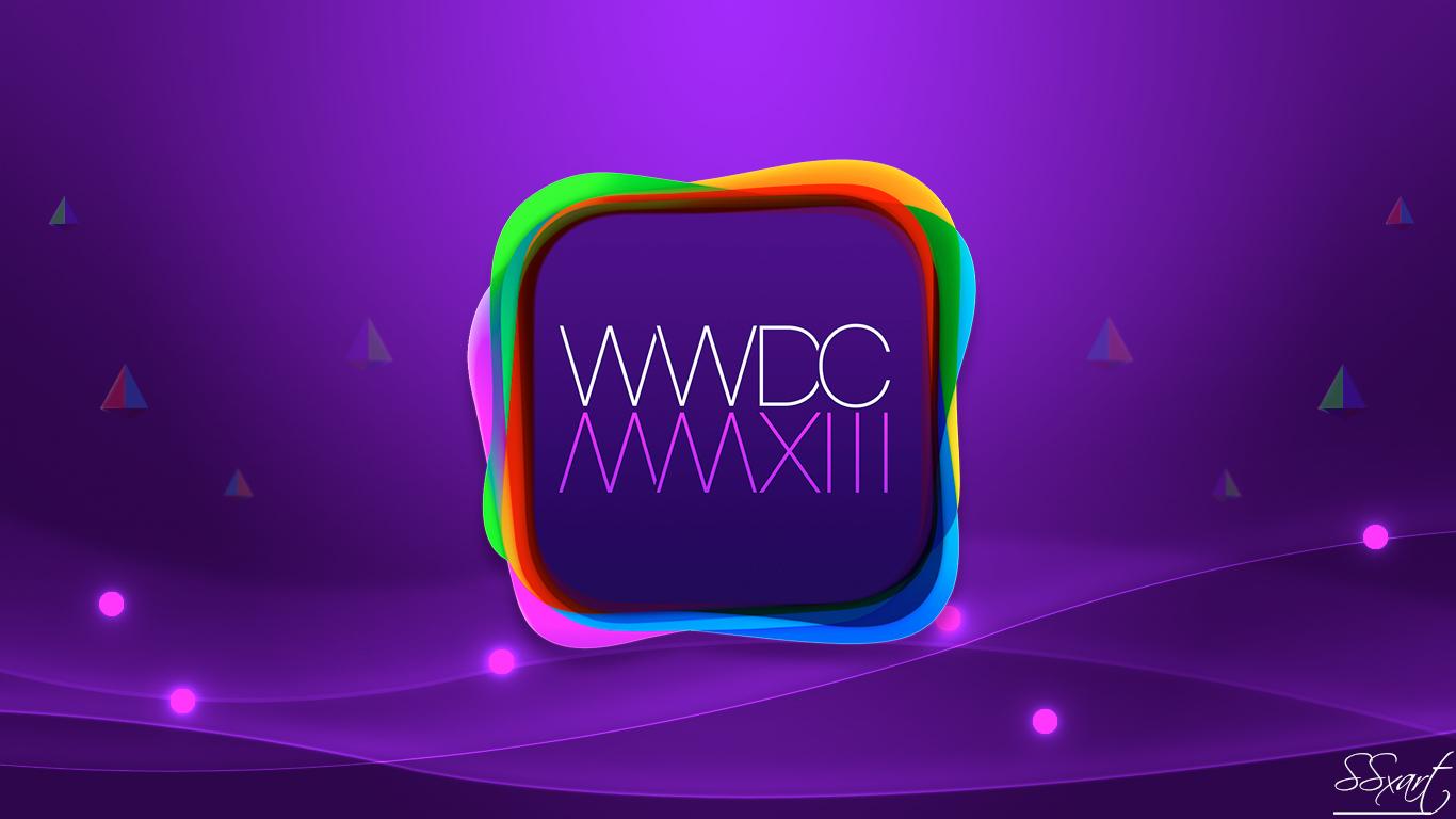 Wwdc 2013 Apple Event Wallpaper Macbook Air 11inch By Ssxart On Deviantart