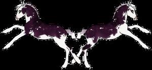Foal E361 Design