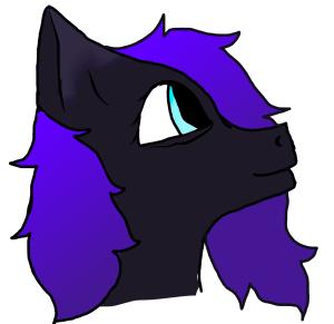 Darkmoonlight03's Profile Picture