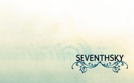 SeventhSky ID by 7eventhSky