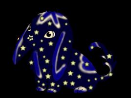 star_fluffernutter_by_daydallas-d5omfxr.png