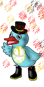 2013_quackz_by_daydallas-d5pyoqb.png